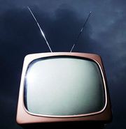 Political Television and Media Buying